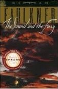 via Amazon (the copy I read!): http://www.amazon.com/Sound-Fury-Publisher-Vintage/dp/B004V0BAJK/ref=sr_1_4?s=books&ie=UTF8&qid=1442716204&sr=1-4&keywords=the+sound+and+the+fury